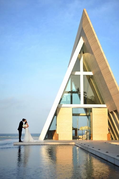 Chappel Wedding_sml