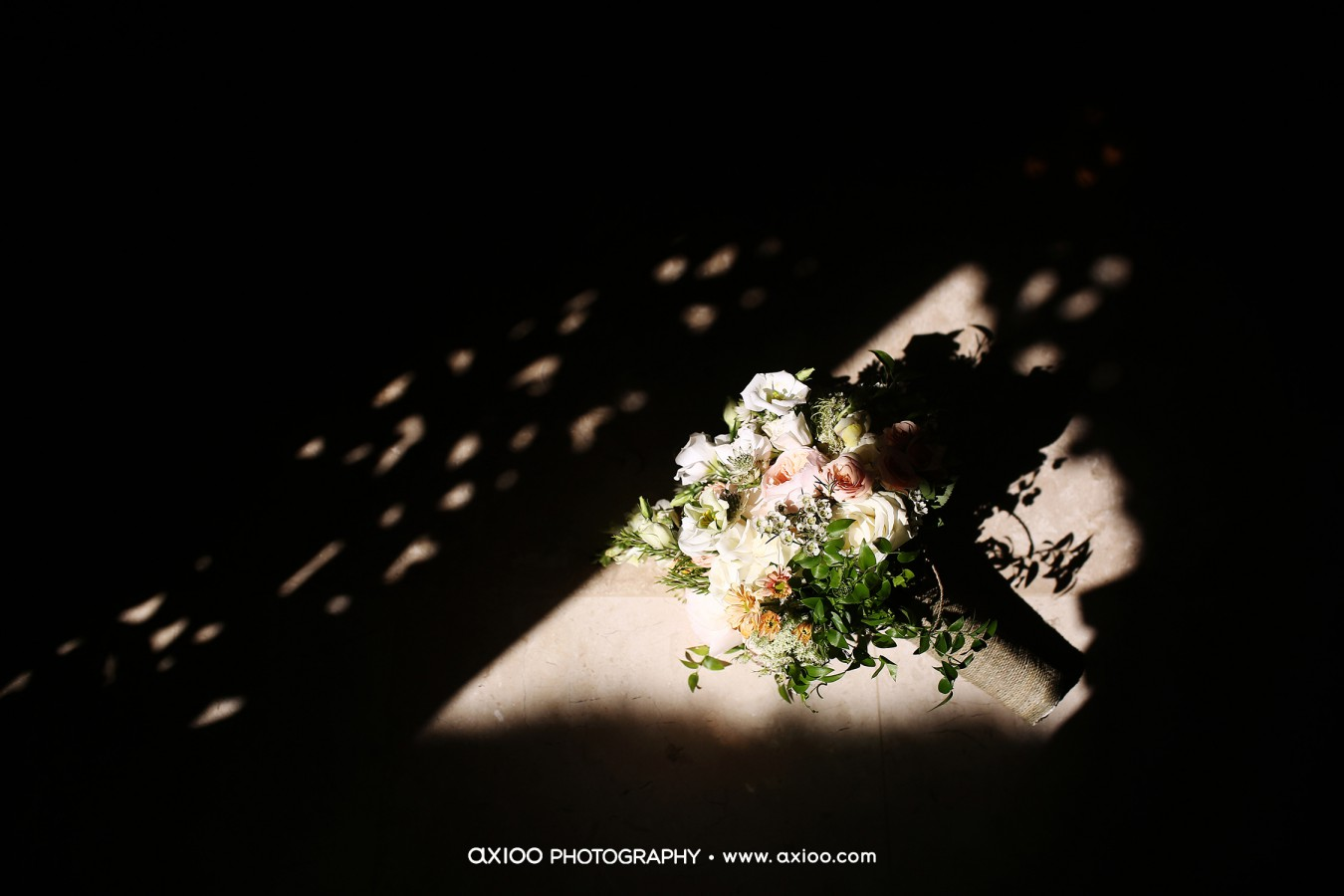 Personal Flower Landscape.5