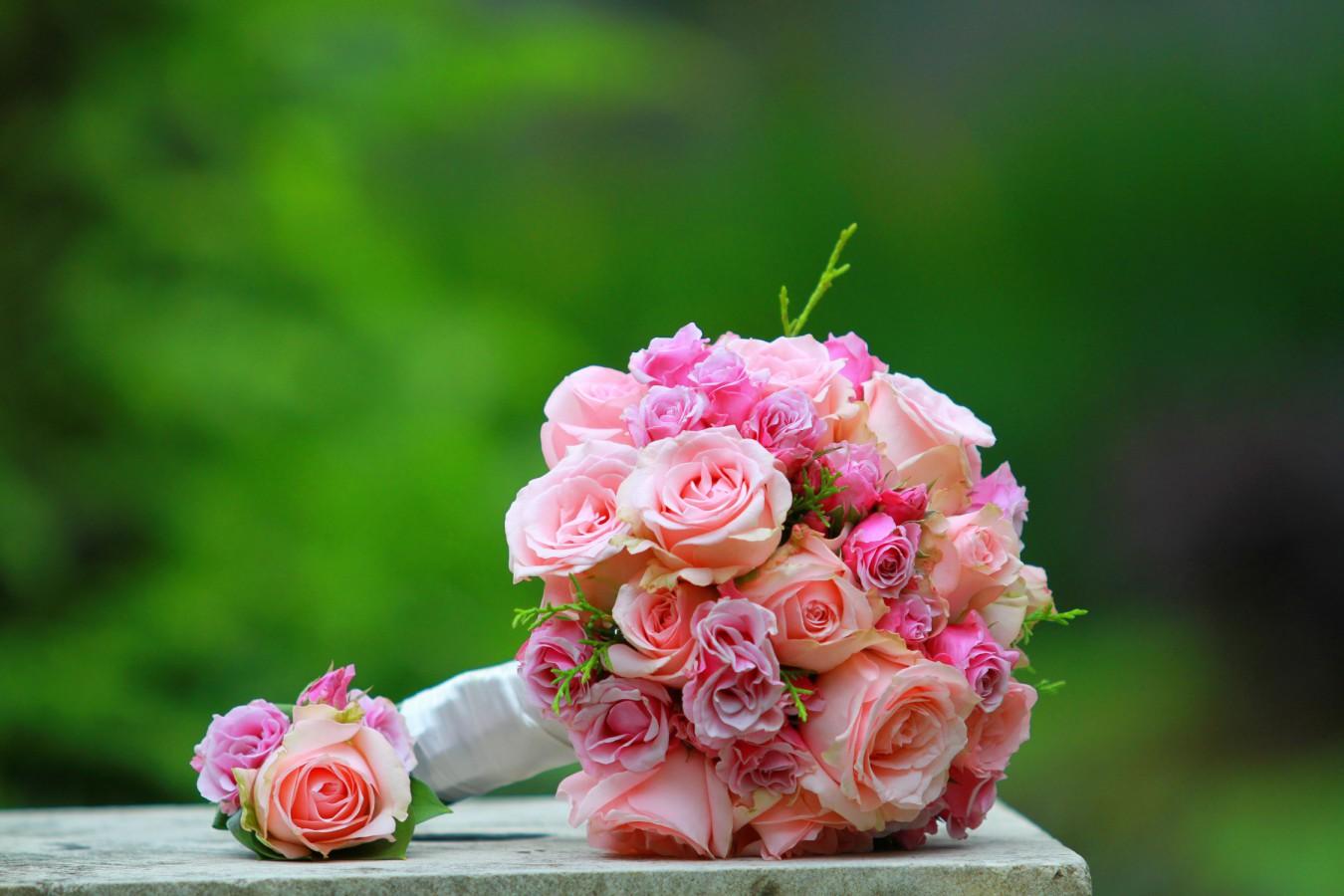 Personal Flower Landscape.7