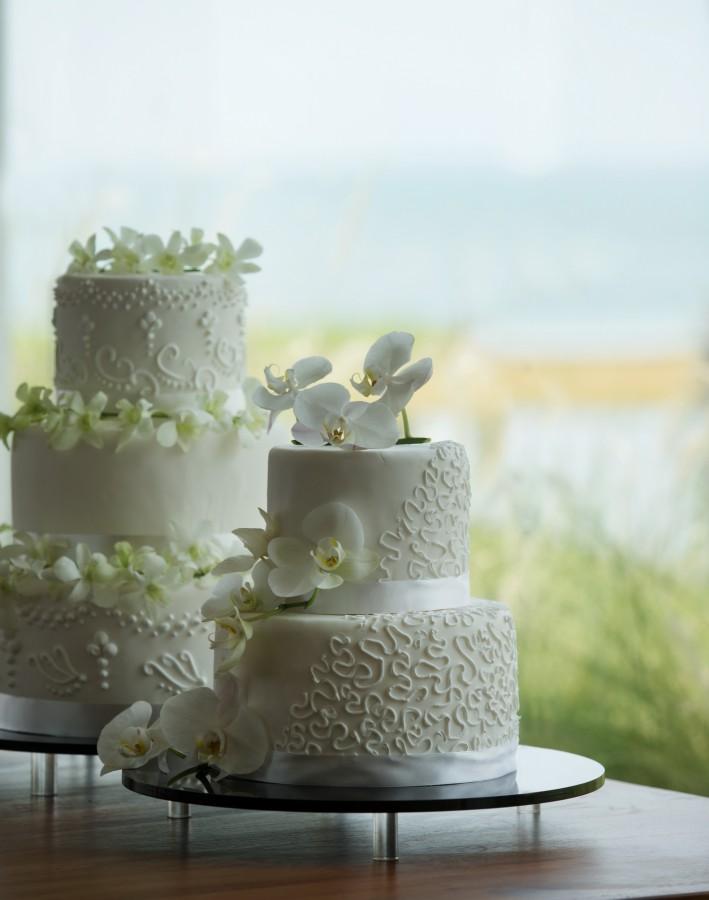 Wedding Cake.1
