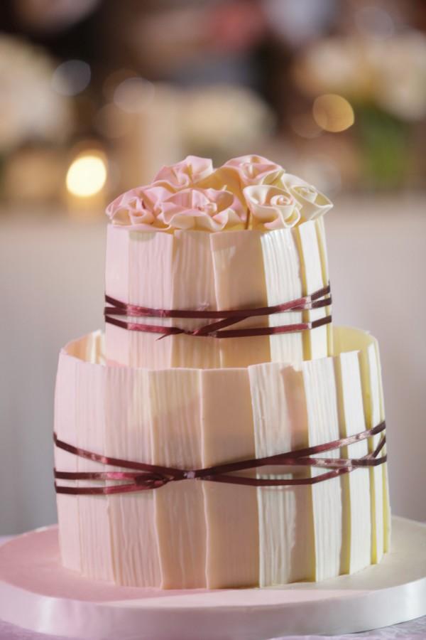 Wedding Cake.3