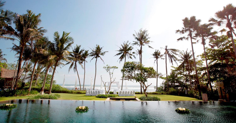 2011.10.16, Megann and Daniel, Ombak Luwung, MJY - Bali Wedding Paradise (1)
