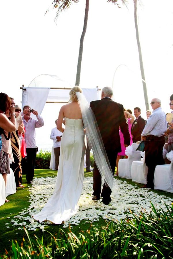 2011.10.16, Megann and Daniel, Ombak Luwung, MJY - Bali Wedding Paradise (12)