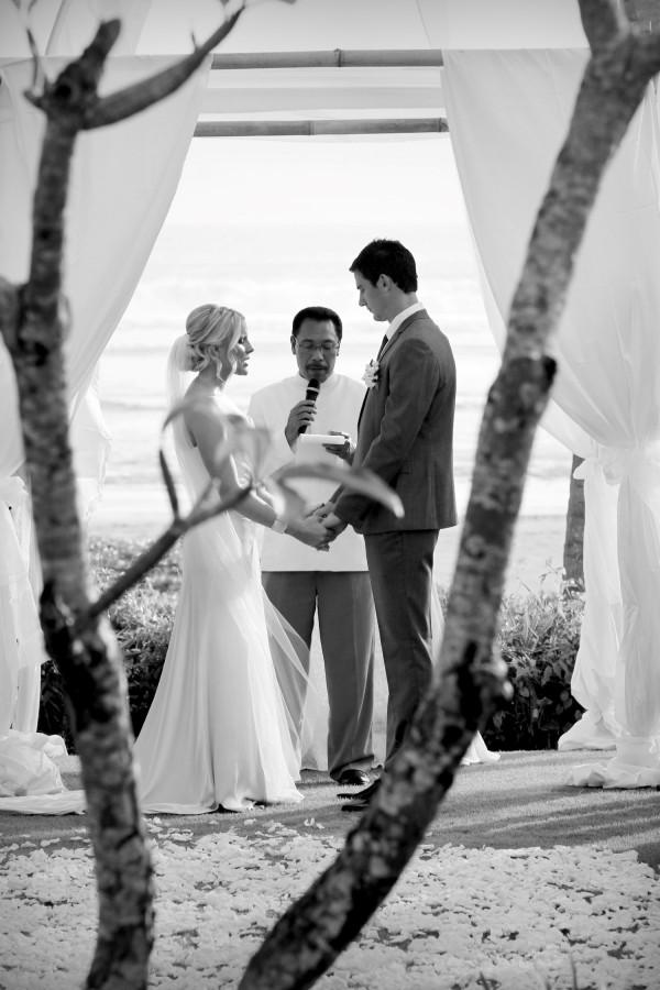 2011.10.16, Megann and Daniel, Ombak Luwung, MJY - Bali Wedding Paradise (14)