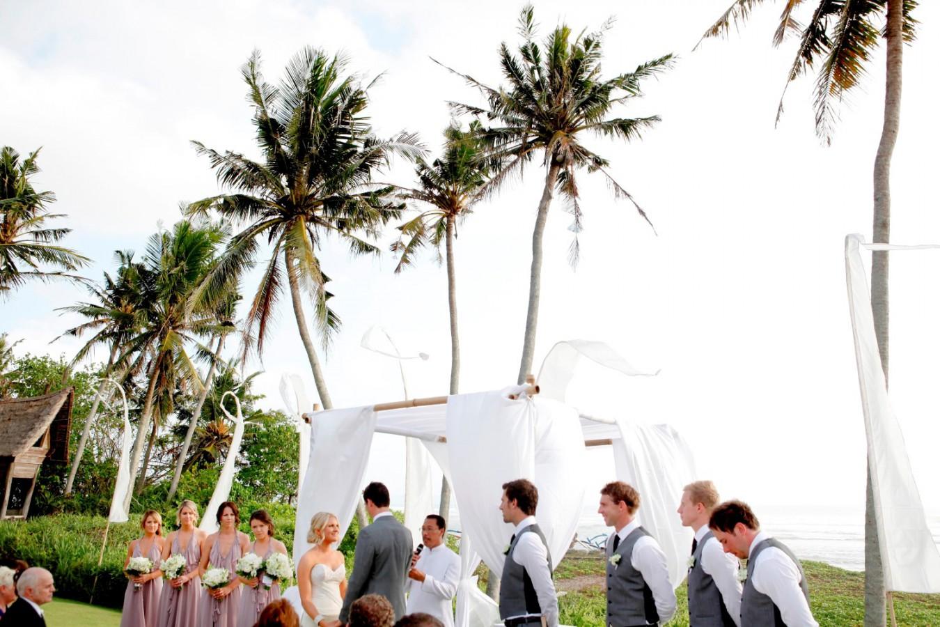 2011.10.16, Megann and Daniel, Ombak Luwung, MJY - Bali Wedding Paradise (15)