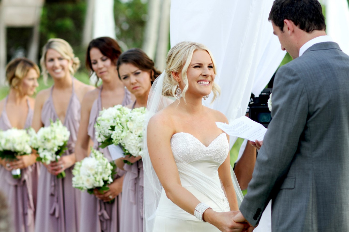 2011.10.16, Megann and Daniel, Ombak Luwung, MJY - Bali Wedding Paradise (17)