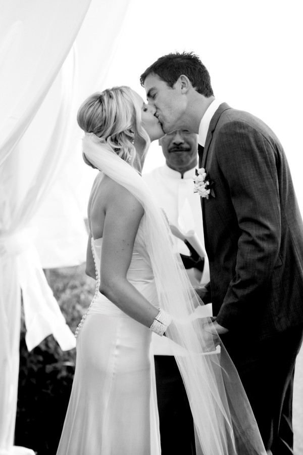 2011.10.16, Megann and Daniel, Ombak Luwung, MJY - Bali Wedding Paradise (19)
