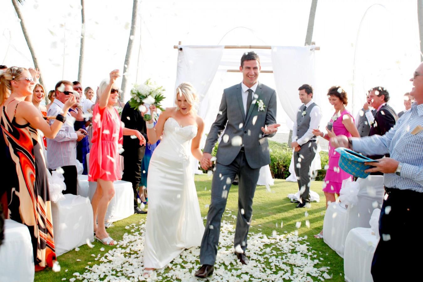 2011.10.16, Megann and Daniel, Ombak Luwung, MJY - Bali Wedding Paradise (20)