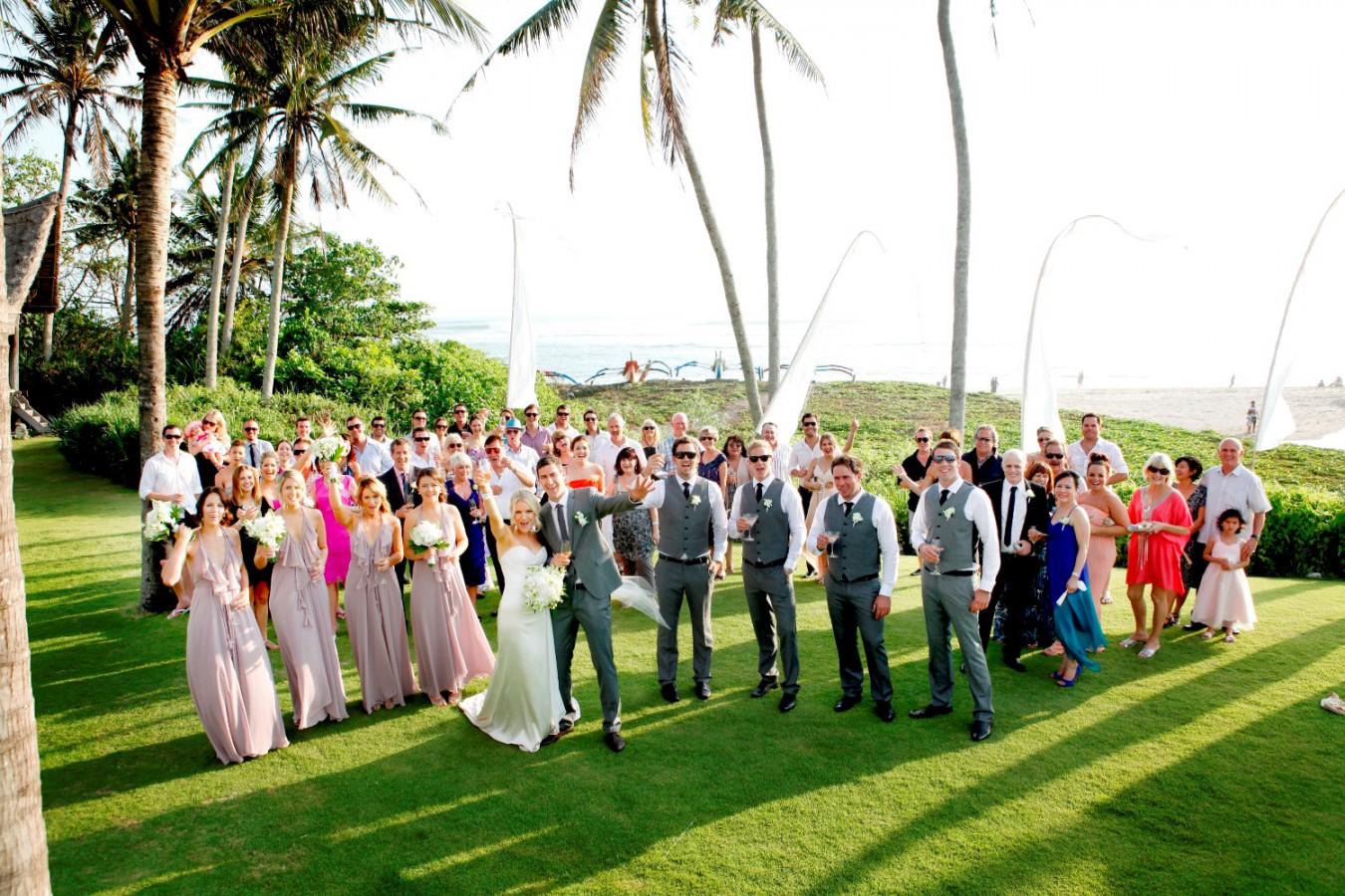2011.10.16, Megann and Daniel, Ombak Luwung, MJY - Bali Wedding Paradise (21)