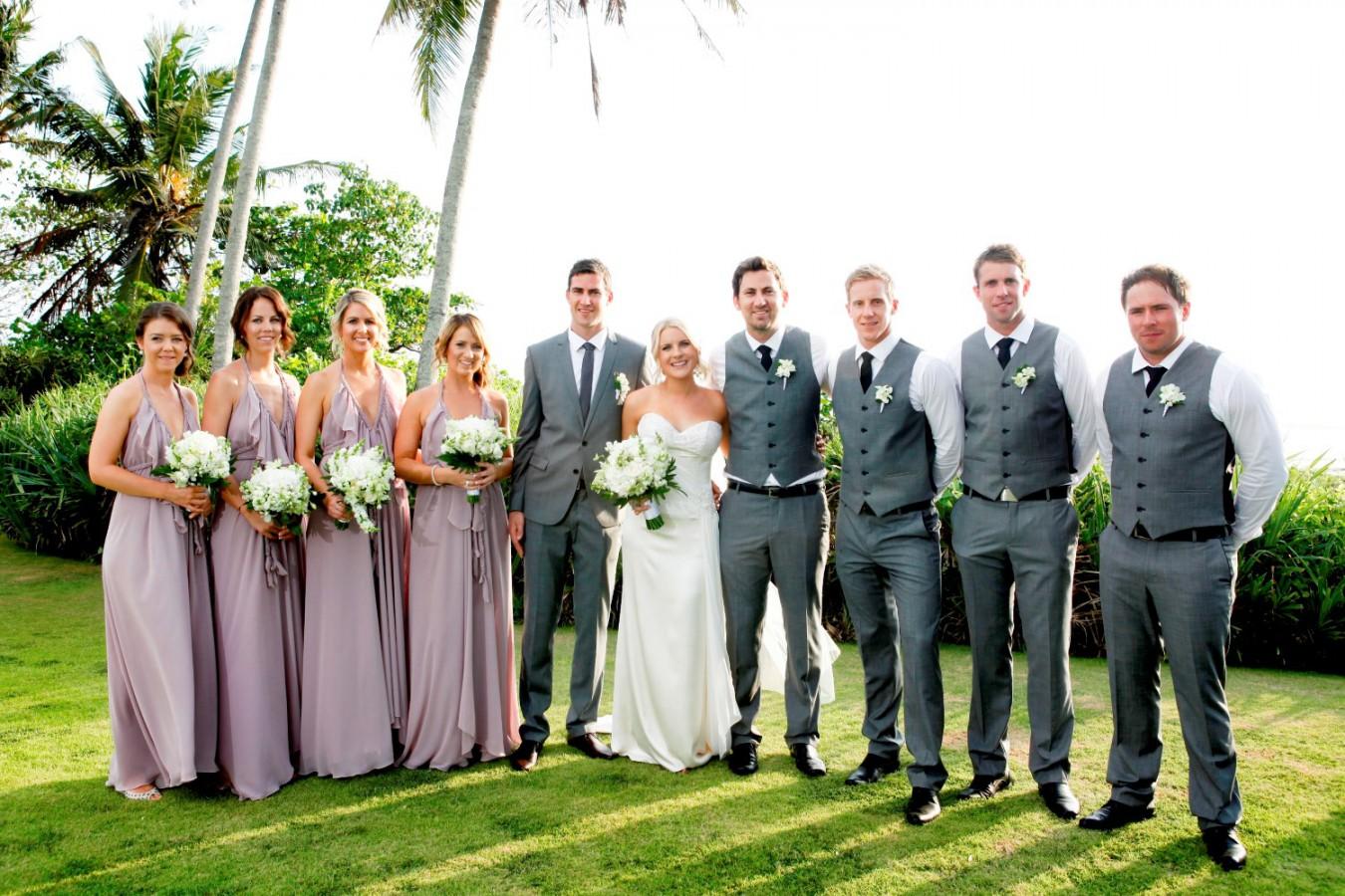 2011.10.16, Megann and Daniel, Ombak Luwung, MJY - Bali Wedding Paradise (22)