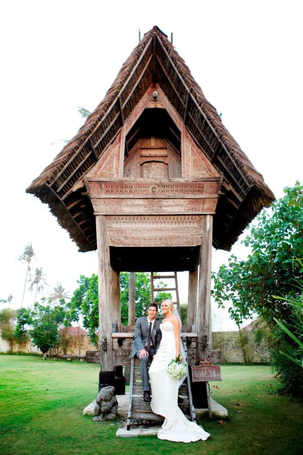 2011.10.16, Megann and Daniel, Ombak Luwung, MJY - Bali Wedding Paradise (23)
