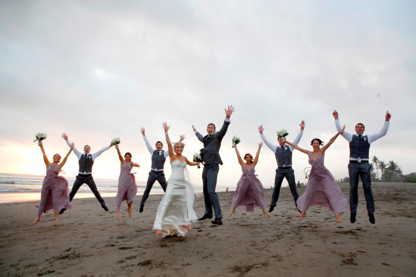 2011.10.16, Megann and Daniel, Ombak Luwung, MJY - Bali Wedding Paradise (24)