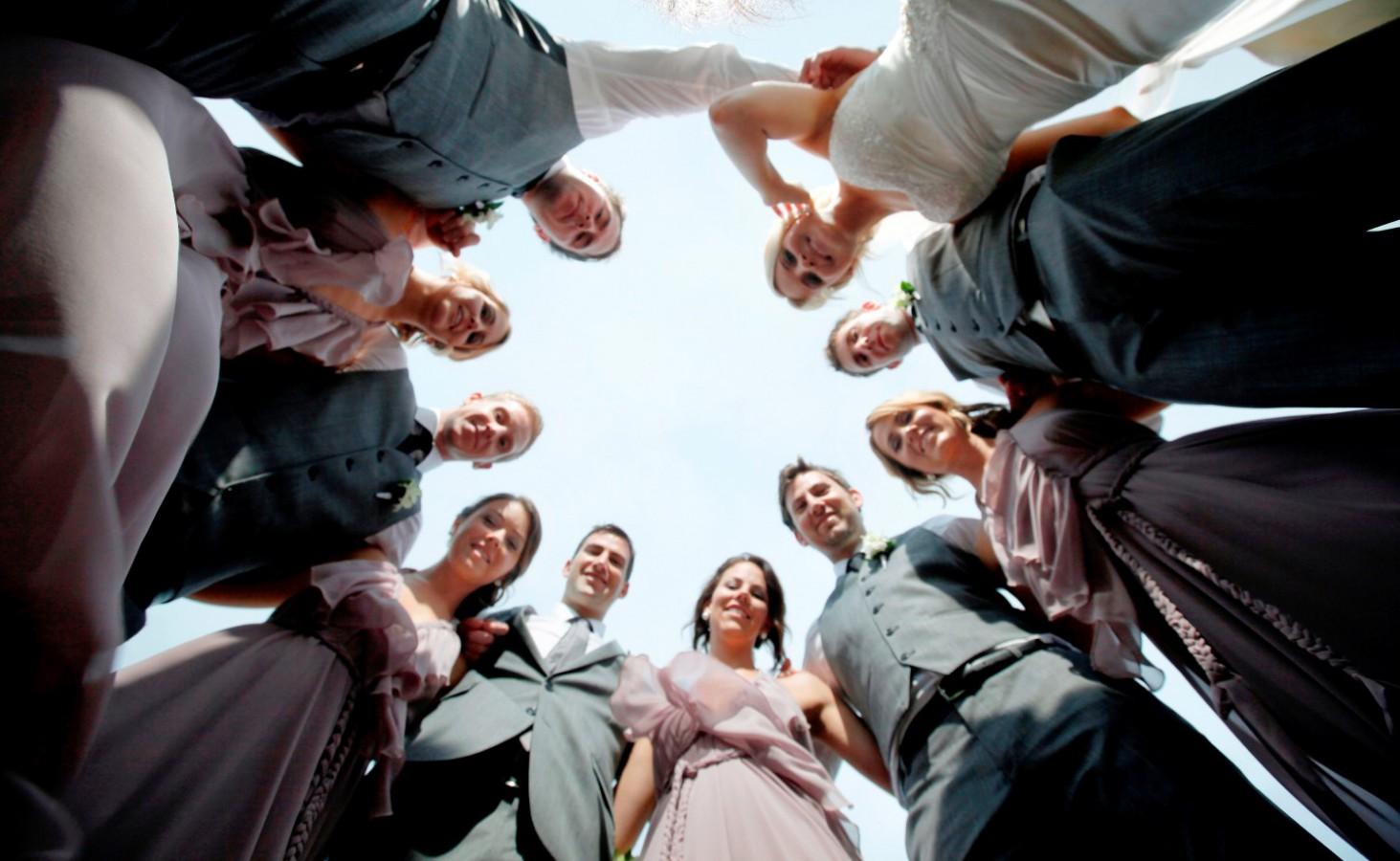 2011.10.16, Megann and Daniel, Ombak Luwung, MJY - Bali Wedding Paradise (25)
