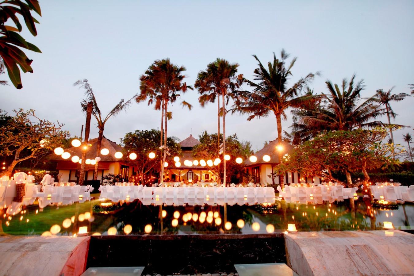 2011.10.16, Megann and Daniel, Ombak Luwung, MJY - Bali Wedding Paradise (27)
