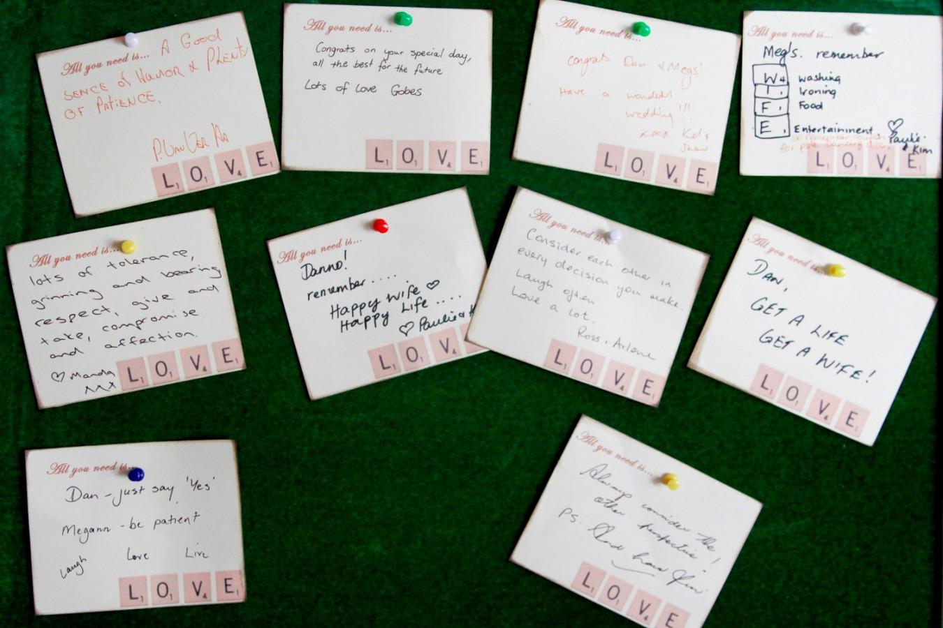 2011.10.16, Megann and Daniel, Ombak Luwung, MJY - Bali Wedding Paradise (3)