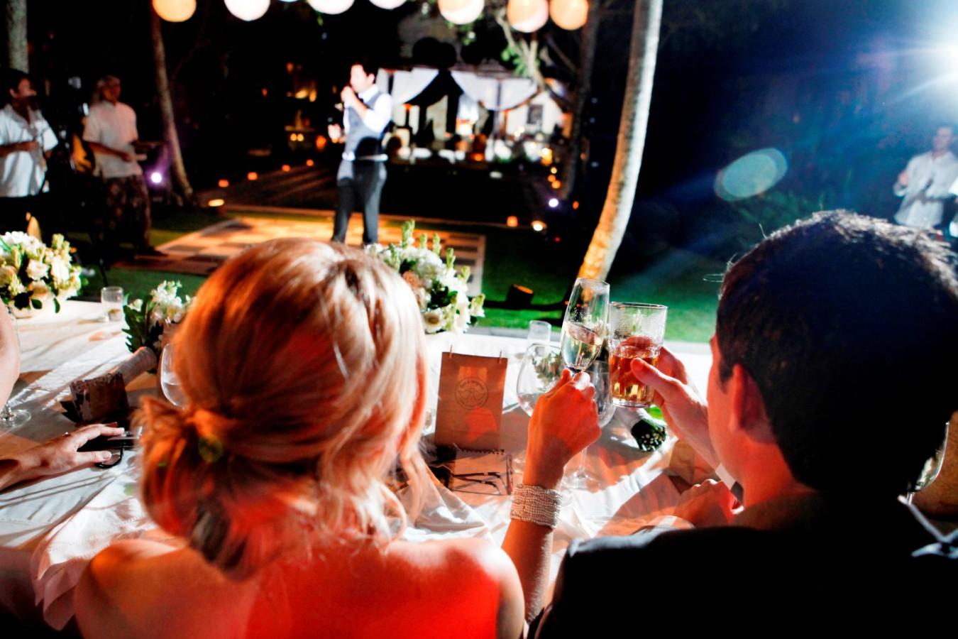 2011.10.16, Megann and Daniel, Ombak Luwung, MJY - Bali Wedding Paradise (32)