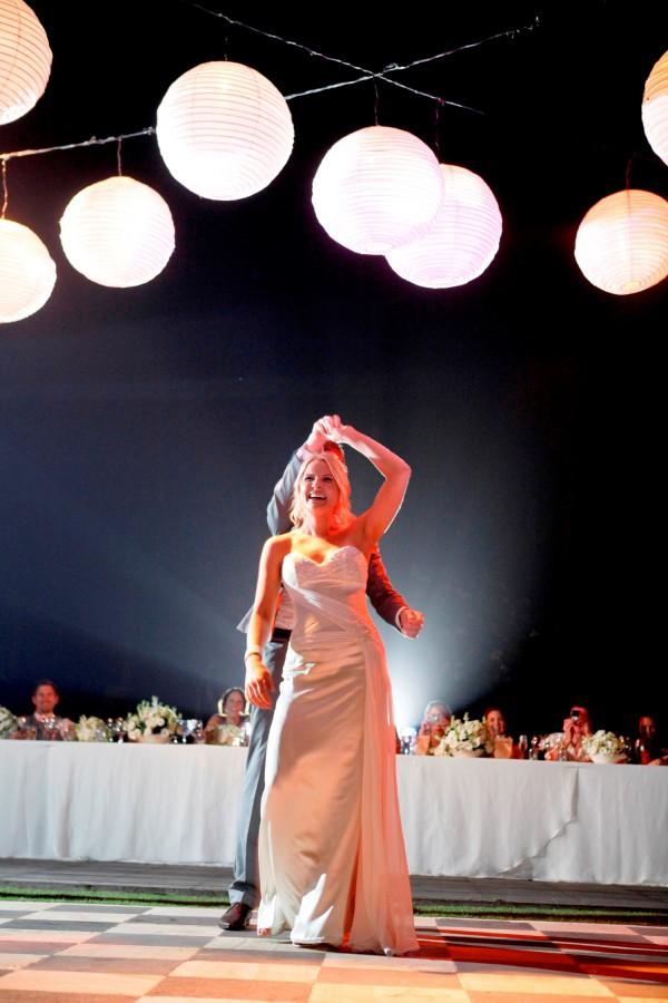 2011.10.16, Megann and Daniel, Ombak Luwung, MJY - Bali Wedding Paradise (37)