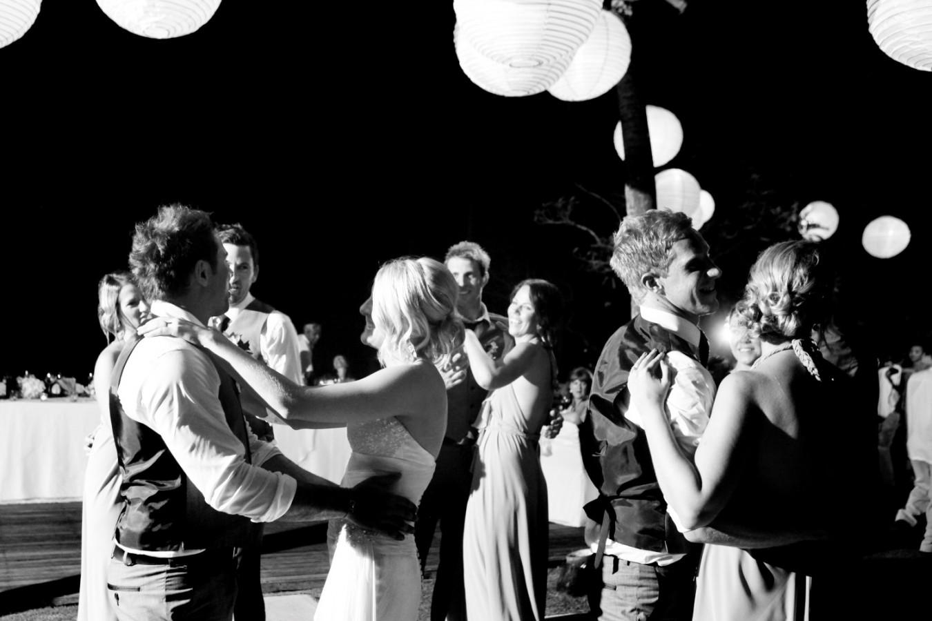 2011.10.16, Megann and Daniel, Ombak Luwung, MJY - Bali Wedding Paradise (38)