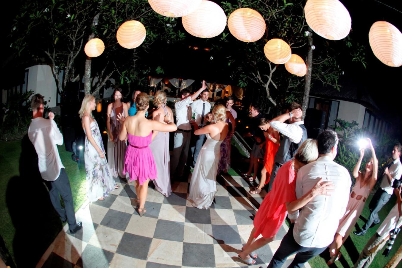 2011.10.16, Megann and Daniel, Ombak Luwung, MJY - Bali Wedding Paradise (39)
