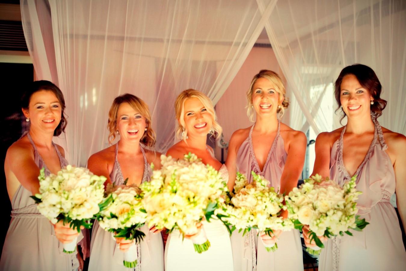 2011.10.16, Megann and Daniel, Ombak Luwung, MJY - Bali Wedding Paradise (9)