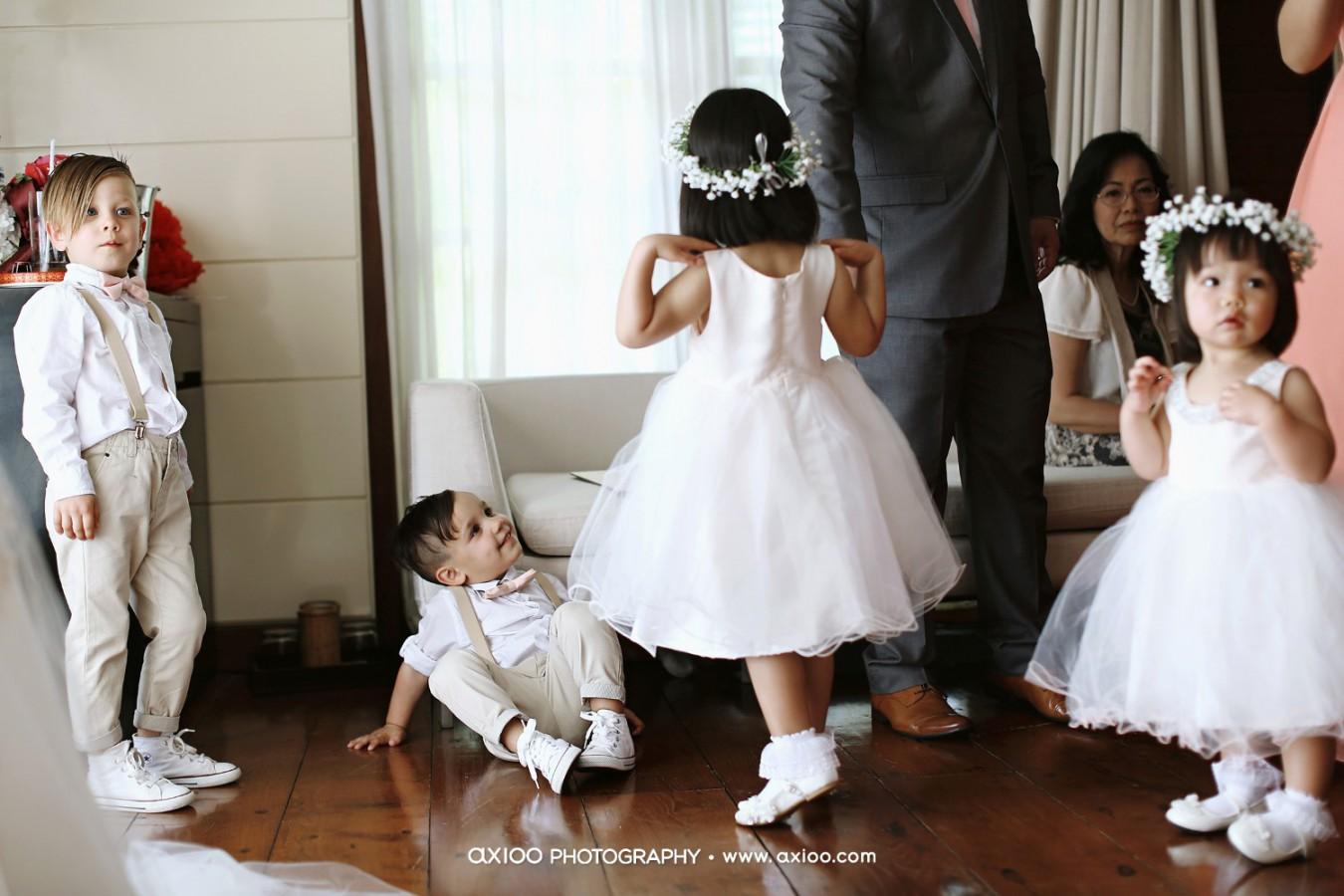 2015 Sep 19, Sandy and Tim, Villa Istana - Bali Wedding Paradise (13)