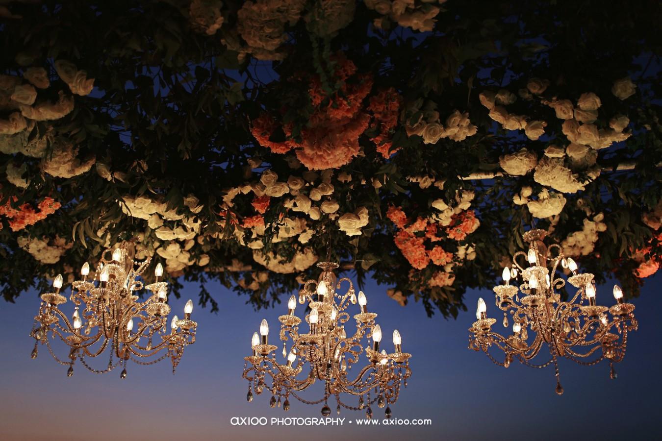 2015 Sep 19, Sandy and Tim, Villa Istana - Bali Wedding Paradise (35)
