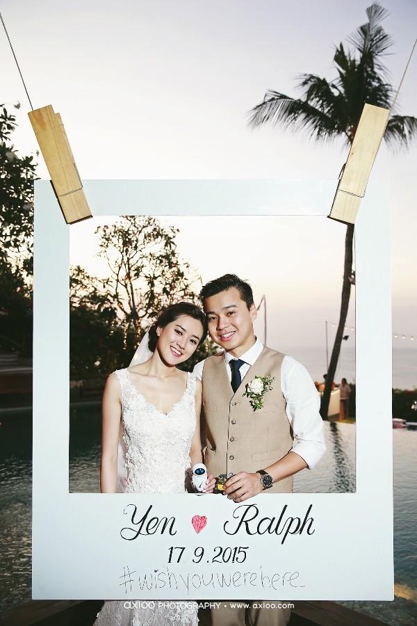 Yen Lee & Ralph Sun (15)