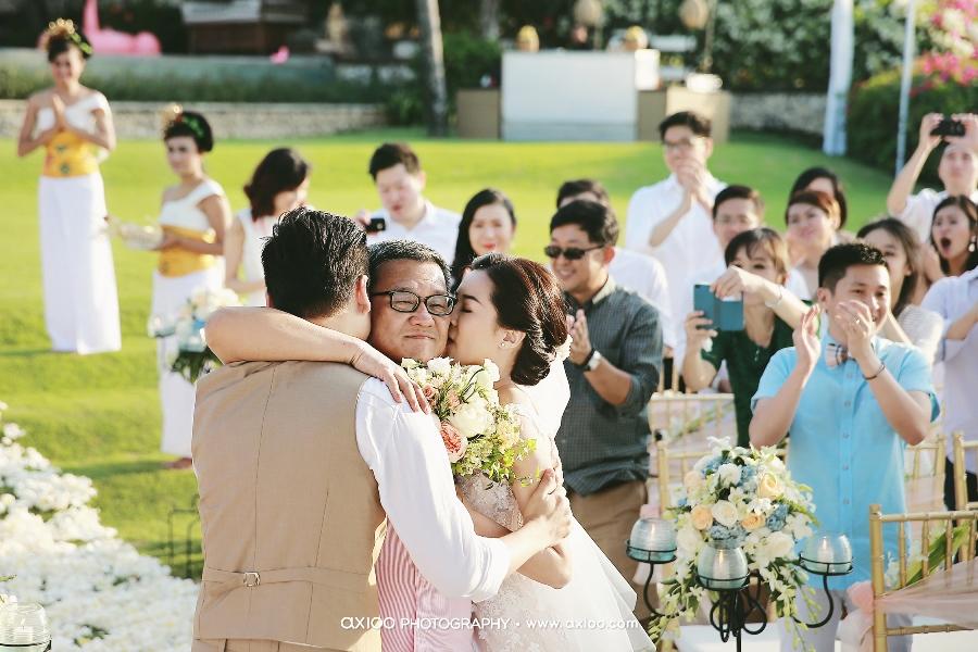 Yen Lee & Ralph Sun (25)