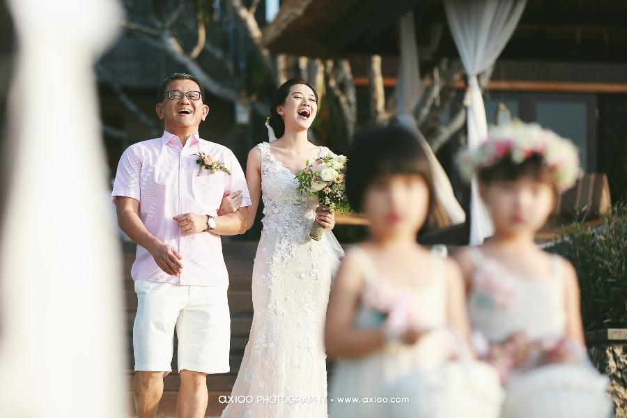Yen Lee & Ralph Sun (26)
