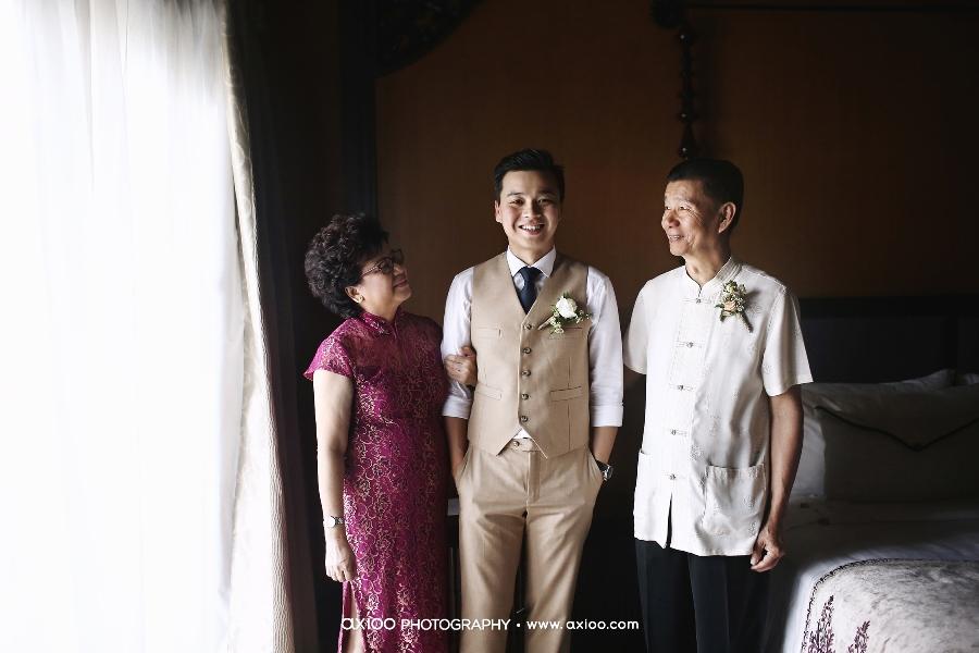 Yen Lee & Ralph Sun (33)