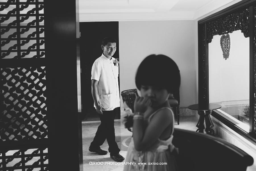 Yen Lee & Ralph Sun (40)