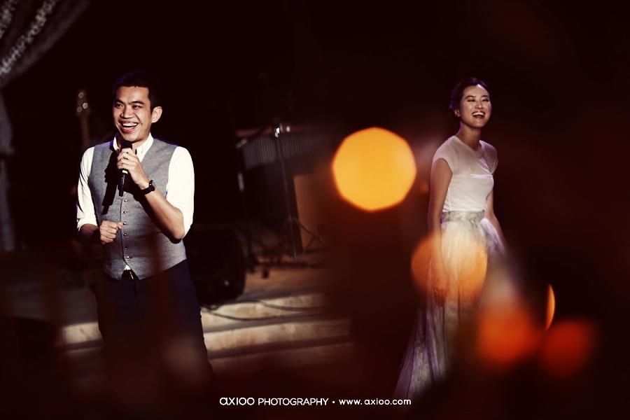 Yen Lee & Ralph Sun (6)